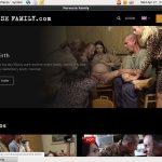 Get Free Perverse Family Membership