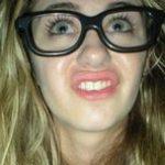 Jizz Pix Facial