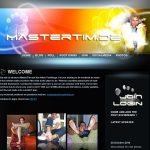 Membership For Master Tim