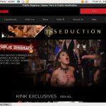 New Publicdisgrace.com Discount Deal