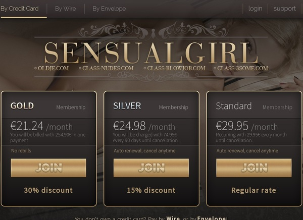 [Image: Sensualgirlcom-Discount-Payment.jpg]