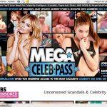Watch Mega Celeb Pass