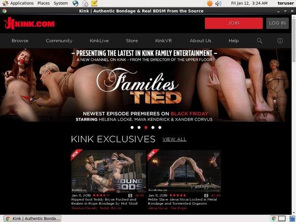 Kink.com Pic