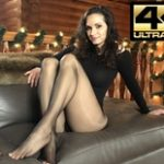 Nylons4k.com With Directpay