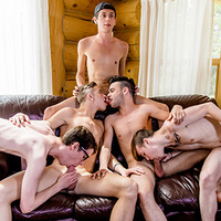 Membership Discount Frenchtwinks s3