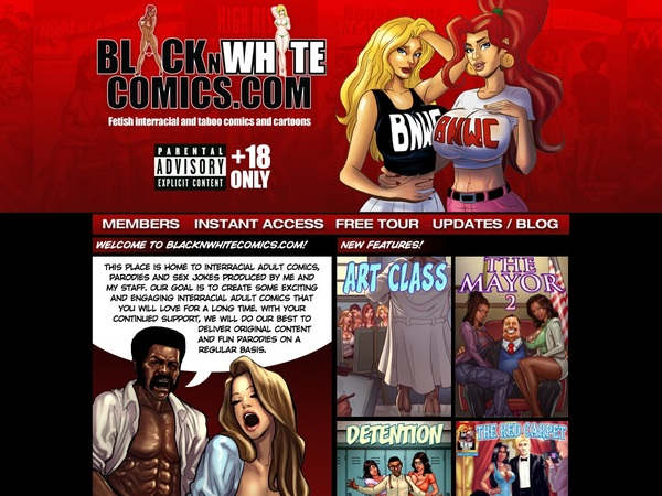 http://porndeals.club/wp-content/uploads/2020/10/Black-N-White-Comics-Free-Pics.jpg