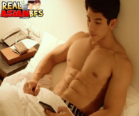 Realasianbfs.com Discount Sign Up s0