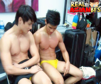 Realasianbfs.com Discount Sign Up s3