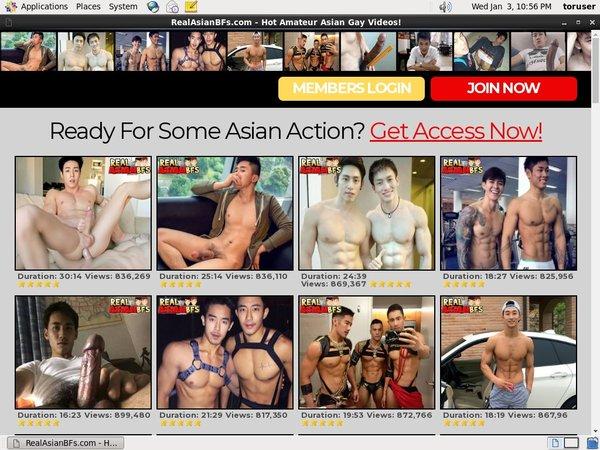 Realasianbfs.com Discount Sign Up